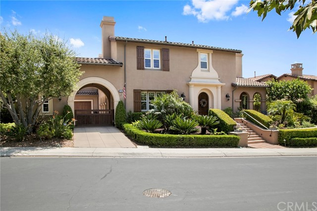 Laguna Niguel, Ca 4 Bedroom Home For Sale