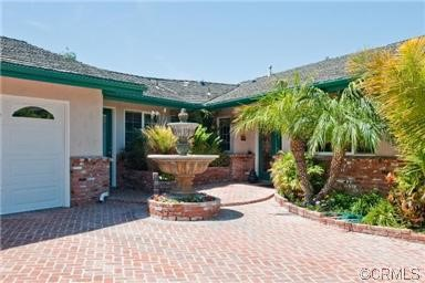 2331 Sunnyside Ridge Road Rancho Palos Verdes, CA 90275 is listed for sale as MLS Listing WS16109558