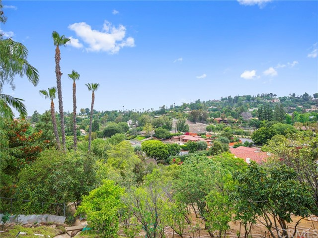 11761 Highview Drive North Tustin, CA 92705 - MLS #: PW18138670