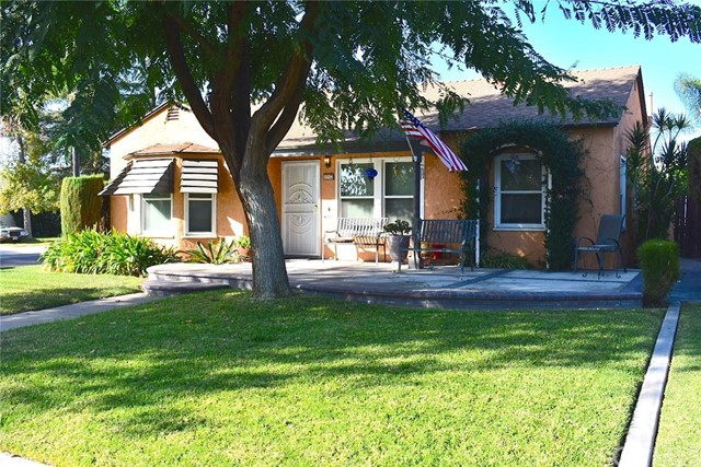 1217 W Maple Avenue Orange, CA 92868 - MLS #: PW18267414