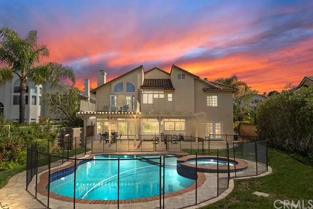 Photo of 32931 Sentinel Drive, Rancho Santa Margarita, CA 92679