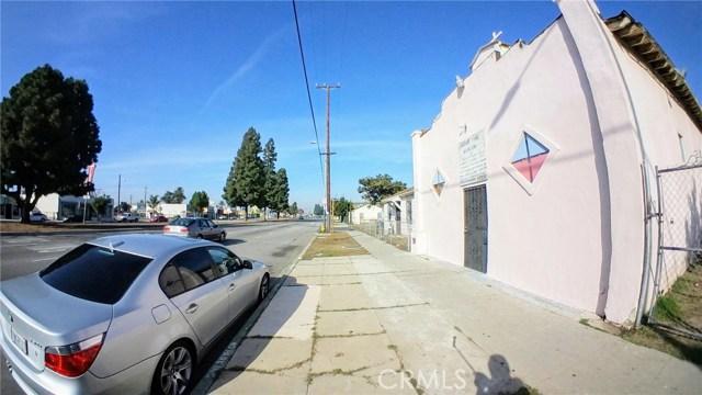 10306 S Vermont Av, Los Angeles, CA 90044 Photo 2