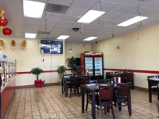 5161 Pomona Boulevard Unit 103 East Los Angeles, CA 90022 - MLS #: WS17264627