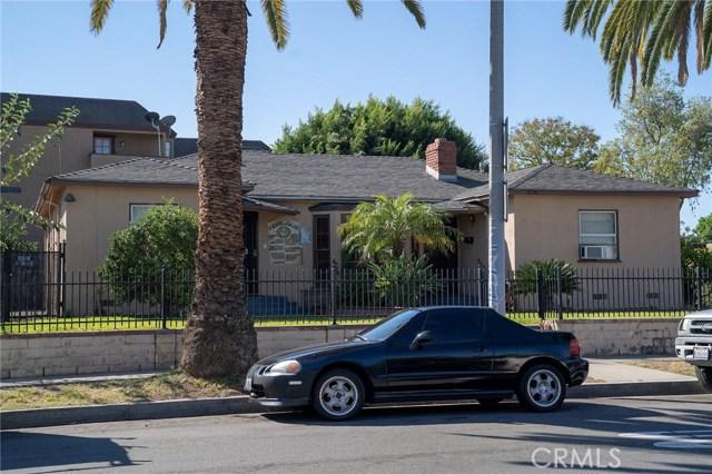 1036 W Romneya Dr, Anaheim, CA 92801 Photo 28