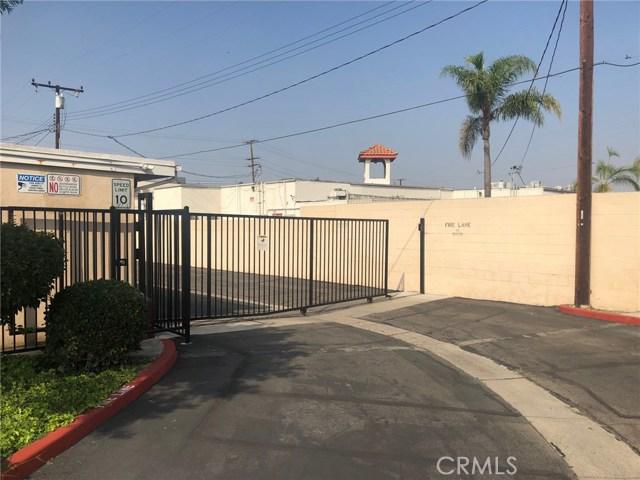 630 S Knott Av, Anaheim, CA 92804 Photo 26