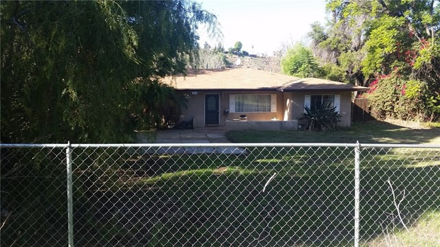 11910 Reche Canyon Road Colton, CA 92324 is listed for sale as MLS Listing EV16759142
