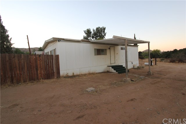 Photo of 32405 Palm Avenue, Menifee, CA 92584