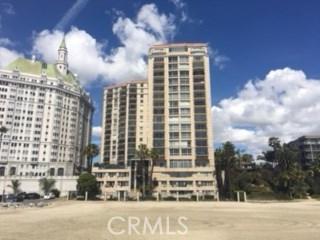 850 E Ocean Bl, Long Beach, CA 90802 Photo 0