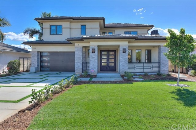 9226 Kennerly St, Temple City, CA 91780