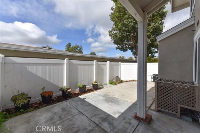 15 Tarocco, Irvine, CA 92618 Photo 17