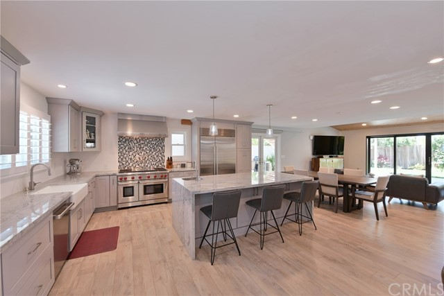 Photo of 2091 Balmoral Place, Costa Mesa, CA 92627