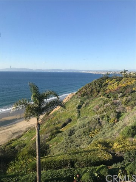 639 Paseo De La Playa 204, Redondo Beach, CA 90277 photo 50