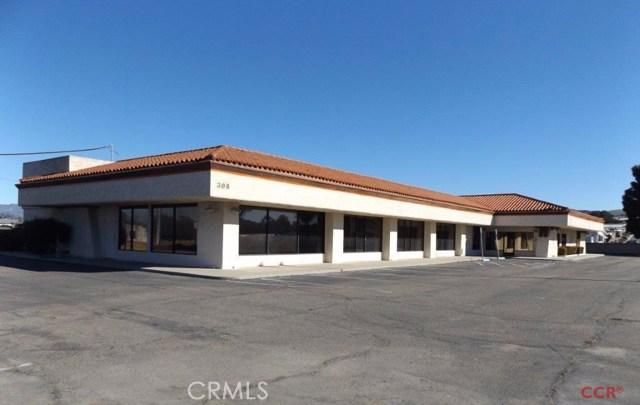 398 Sunrise Terrace, Arroyo Grande, CA 93420