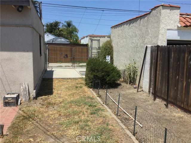 3735 Gaviota Avenue, Long Beach CA: http://media.crmls.org/medias/4743ba4b-4010-4f46-8cdd-2cf912937aea.jpg