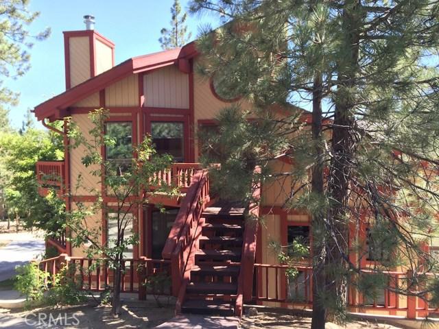 39278 Waterview Drive, Big Bear, CA 92315