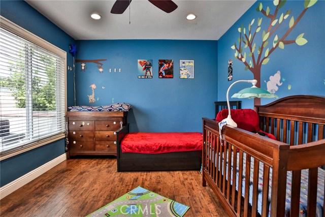 1317 N Devonshire Rd, Anaheim, CA 92801 Photo 14