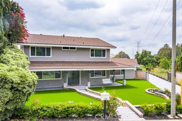 1730 La Mesa Oaks Drive, San Dimas CA: http://media.crmls.org/medias/4745d606-92ba-4ec3-ba45-a15d42e22408.jpg