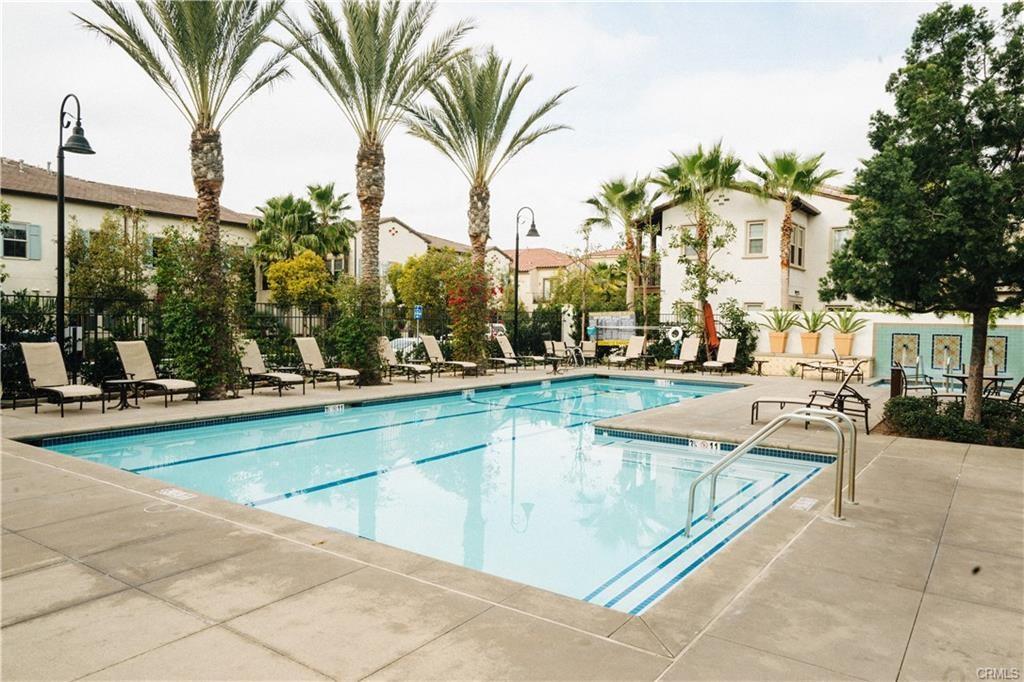 759 S Melrose St, Anaheim, CA 92805 Photo 32