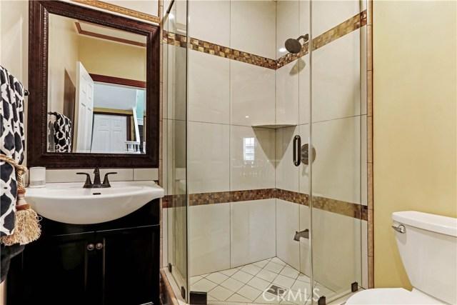 226 E Forest Avenue Arcadia, CA 91006 - MLS #: PI18048129