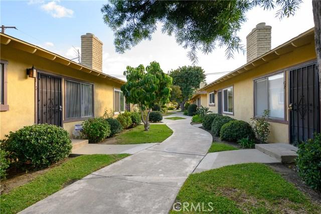 1541 E La Palma Av, Anaheim, CA 92805 Photo 21