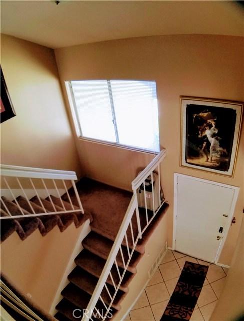 3878 Middleton Place Riverside, CA 92505 - MLS #: CV18086475