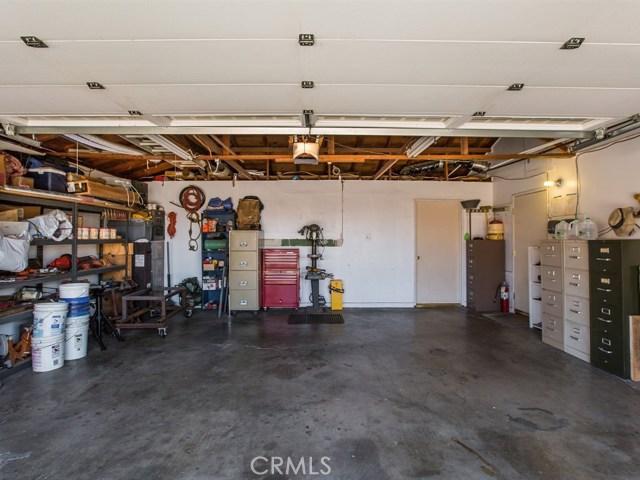 20111 Westpoint Drive Riverside, CA 92507 - MLS #: IV17183468