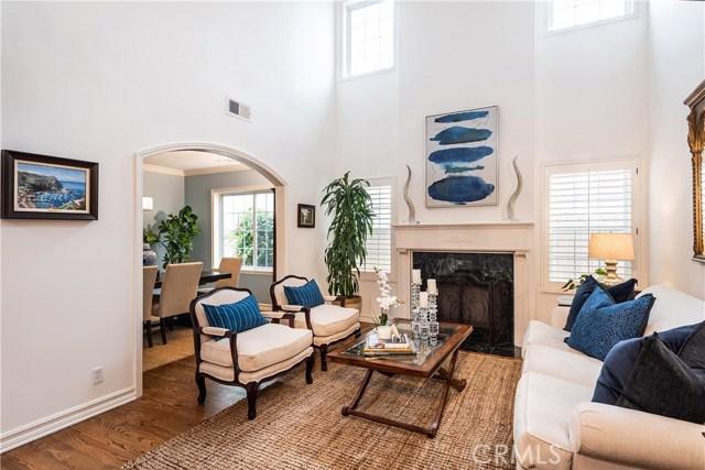 759 29th Street, Manhattan Beach, California 90266, 4 Bedrooms Bedrooms, ,3 BathroomsBathrooms,Single family residence,For Sale,29th,SB19100741