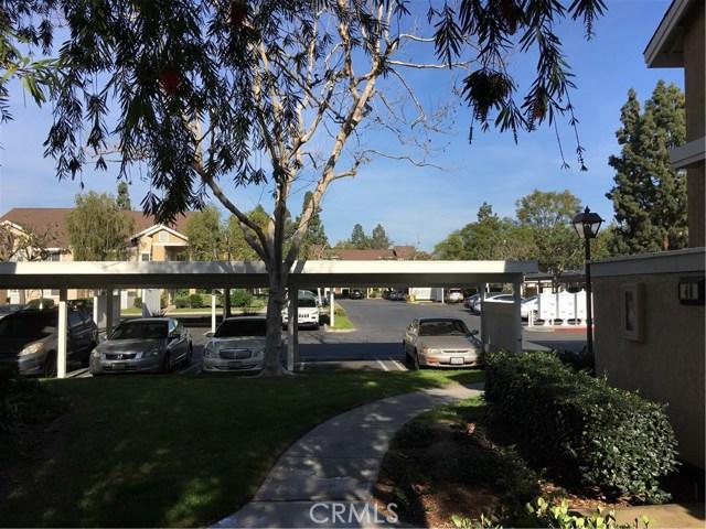 40 Greenfield, Irvine, CA 92614 Photo 18