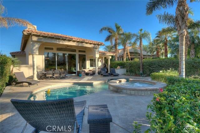 79918 mission Drive La Quinta, CA 92253 - MLS #: 217034076DA