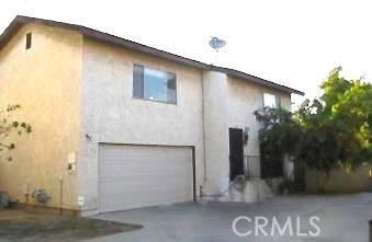 2349 Central Av, South El Monte, CA 91733 Photo