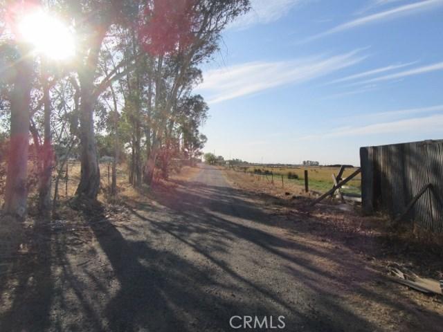 1922 Plumas Arboga Road, Olivehurst, CA 95961