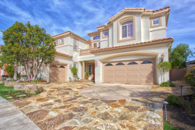 Single Family Home for Rent at 16 Bent Oak Coto De Caza, California 92679 United States