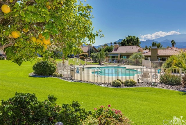 5 Toluca Way Palm Desert, CA 92260 is listed for sale as MLS Listing 217006946DA