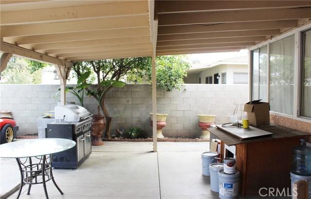 618 S Janss St, Anaheim, CA 92805 Photo 31