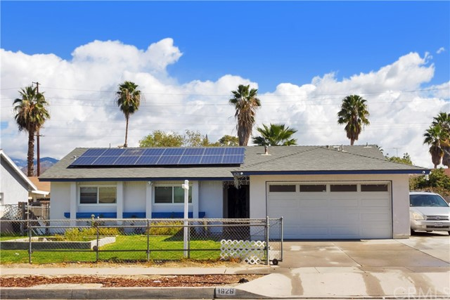 1626 Kirby Court,Redlands,CA 92374, USA