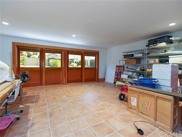 550 Brooks Street Laguna Beach, CA 92651 - MLS #: NP18119383