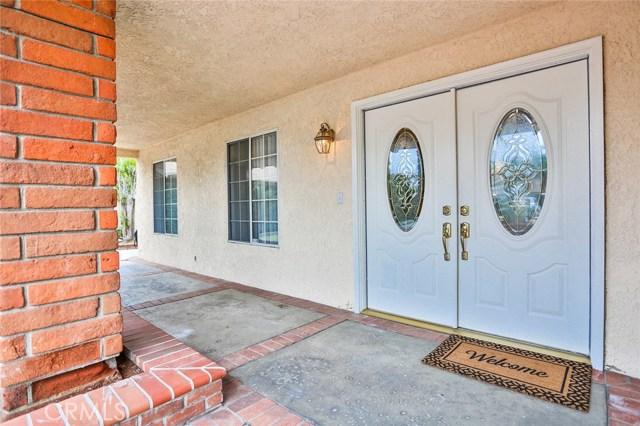 117 S Barbara St, Anaheim, CA 92806 Photo 4