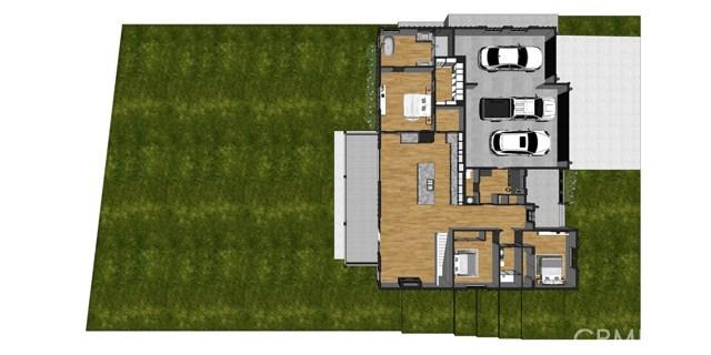 17265 Meadow View Drive, Hidden Valley Lake CA: http://media.crmls.org/medias/47582b6e-7c68-4a3f-abc9-574b88e98e54.jpg