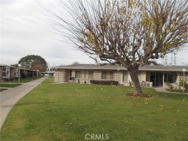 13061 Oak Hills Dr. M9-#221L Seal Beach, CA 90740 - MLS #: PW18022933