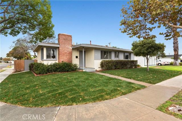 635 Porto Place, Anaheim, CA, 92802