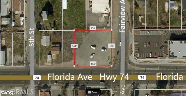 Real Estate for Sale, ListingId: 36568123, Hemet,CA92543