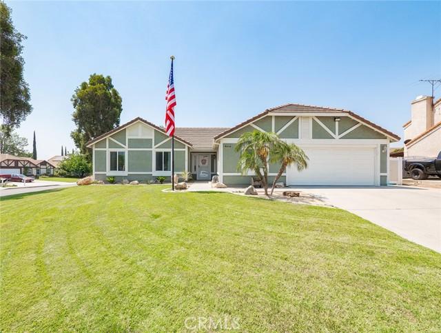 1145 Wildflower Street, Rialto CA: http://media.crmls.org/medias/475c00cb-4588-417f-8975-8036a0fa4556.jpg