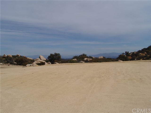 18 Hacienda, Murrieta CA: http://media.crmls.org/medias/475dde8f-d512-415f-b682-c44ae8b8d1bb.jpg