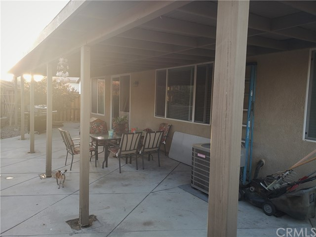 12333 Andrea Drive Victorville, CA 92392 - MLS #: IV18081162