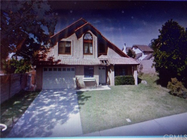 , CA  is listed for sale as MLS Listing IV18072224