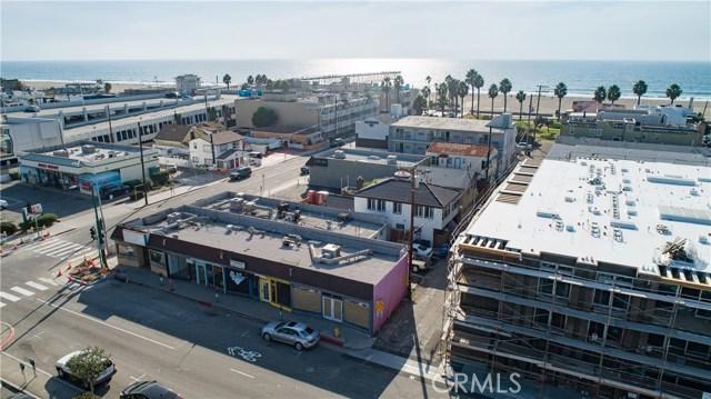 1411 Hermosa Ave, Hermosa Beach, CA 90254 photo 5