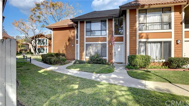 Photo of 25885 Trabuco Road #279, Lake Forest, CA 92630