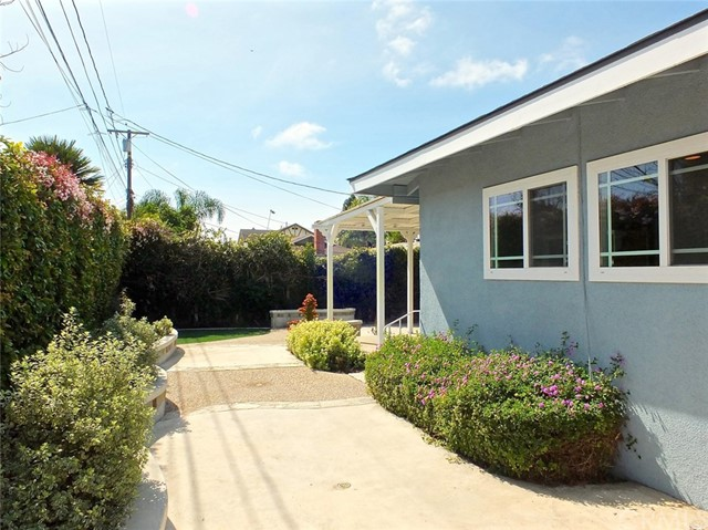 3142 Petaluma Av, Long Beach, CA 90808 Photo 16