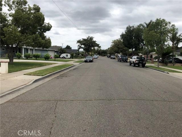 1440 E Pinewood Av, Anaheim, CA 92805 Photo 25