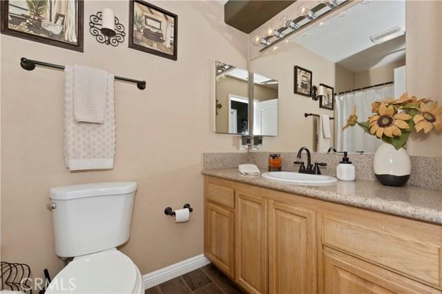 323 Rena Way Beaumont, CA 92223 - MLS #: EV18207738